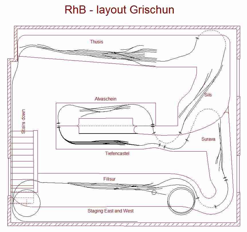 RhB_GrischunHOm01.jpg